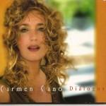 Carmen Cano- Dialogos