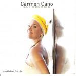 Carmen Cano- Sui Generis