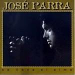 Jose Parra- Se lleva el alma
