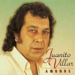 Juanito Villar -Ambore