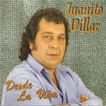 Juanito Villar- Desde la Viña