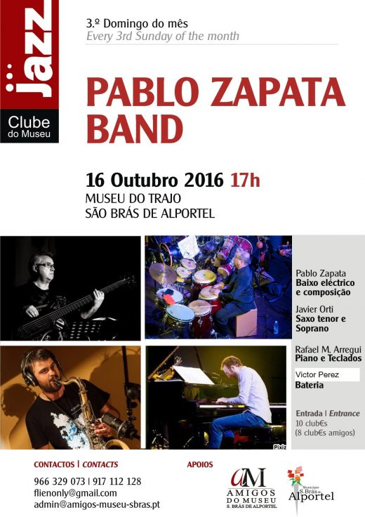 pablo-zapata-band-2